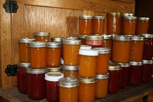 canning, tomato jam, content provider, copywriter, writing sample, writing example, blog example, blogger, blogger for hire