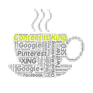 content, content marketing, content writer, content that matters