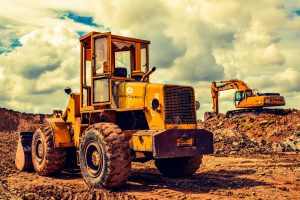 construction industry copywriting, construction and contracting content, copywriting services, marketing services
